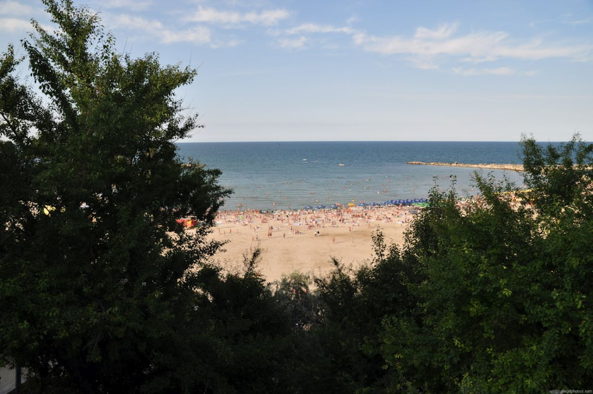 beach-view-from-hill